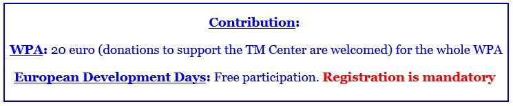 contribution1